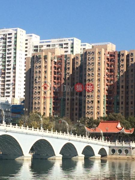 Shing Cheung House (Block C) Yue Shing Court (Shing Cheung House (Block C) Yue Shing Court) Sha Tin 搵地(OneDay)(1)