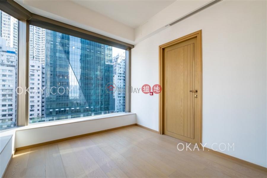 香港搵樓|租樓|二手盤|買樓| 搵地 | 住宅出租樓盤-3房2廁,露台《維港頌3座出租單位》