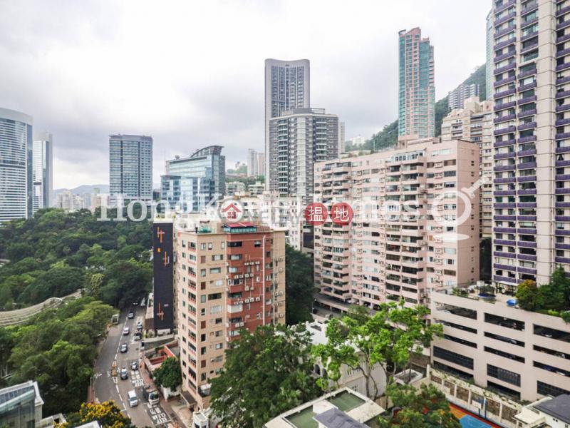 香港搵樓 租樓 二手盤 買樓  搵地   住宅出售樓盤-帝景閣兩房一廳單位出售
