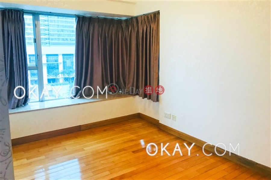 Unique 3 bedroom in Kowloon Station | Rental 1 Austin Road West | Yau Tsim Mong, Hong Kong Rental, HK$ 49,000/ month