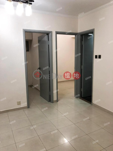 Property Search Hong Kong | OneDay | Residential | Rental Listings | Kin Fai Building | 2 bedroom Low Floor Flat for Rent