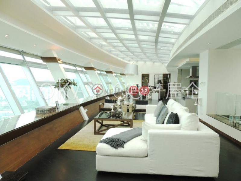 5房3廁,極高層,海景,星級會所淺水灣道129號 3座出租單位129淺水灣道 | 南區|香港|出租-HK$ 400,000/ 月