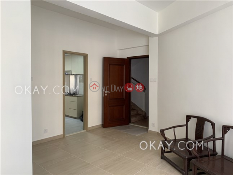 Rare 3 bedroom in Tai Hang | Rental | 15-16 Li Kwan Ave | Wan Chai District, Hong Kong, Rental, HK$ 35,000/ month