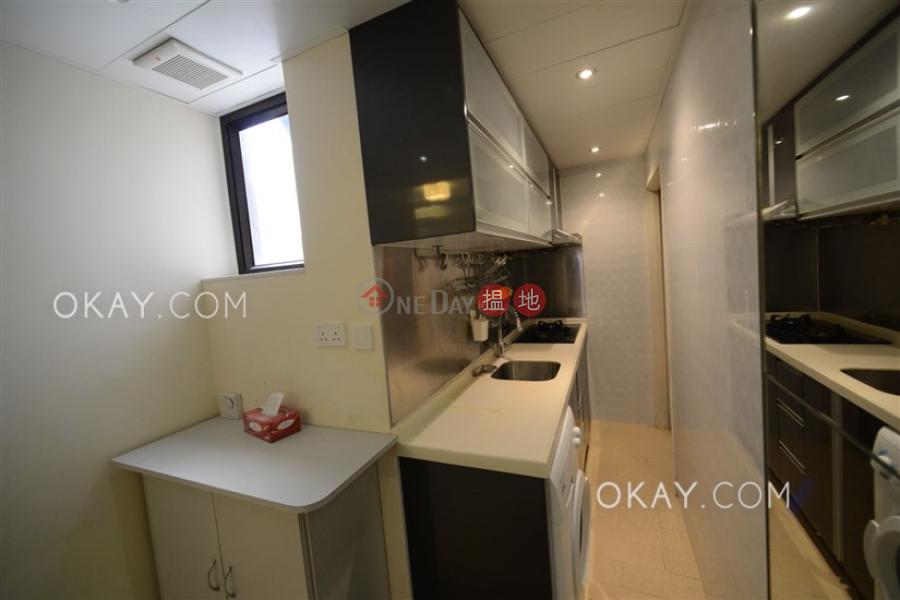 2房1廁,極高層《寶林閣出售單位》|寶林閣(Po Lam Court)出售樓盤 (OKAY-S131347)
