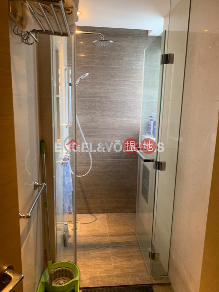 HK$ 46M | The Summa, Western District, 3 Bedroom Family Flat for Sale in Sai Ying Pun