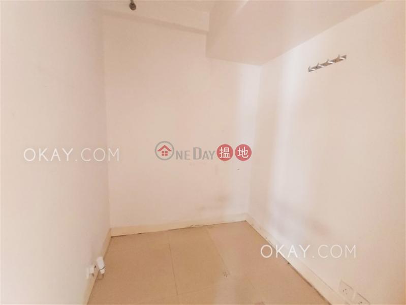 Intimate 2 bedroom on high floor | Rental | Harbour Glory Tower 1 維港頌1座 Rental Listings