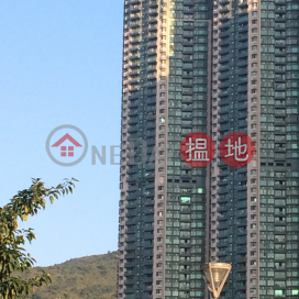 Caribbean Coast, Phase 2 Albany Cove, Tower 6,Tung Chung, Outlying Islands