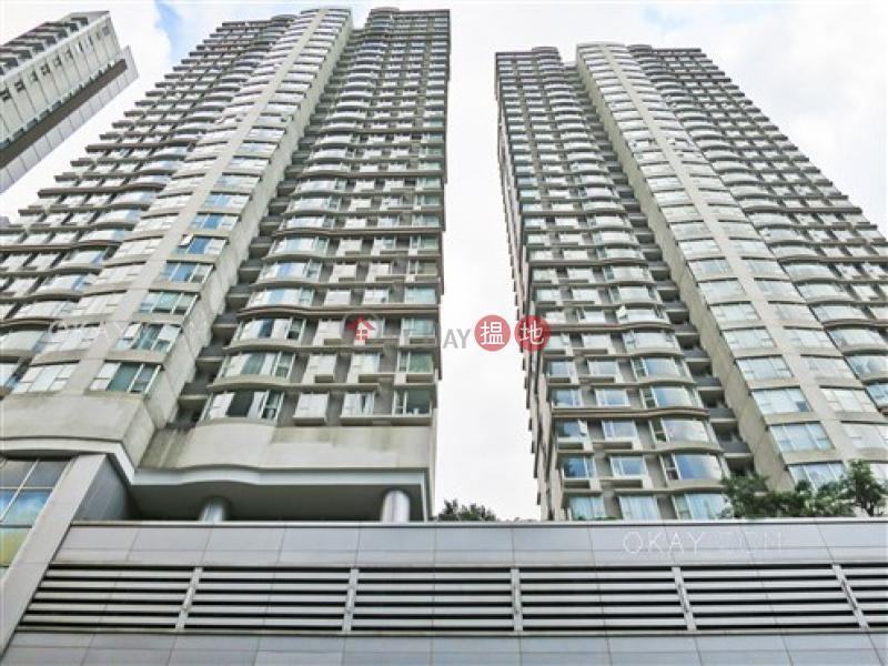 HK$ 2,650萬星域軒 灣仔區2房2廁,星級會所《星域軒出售單位》