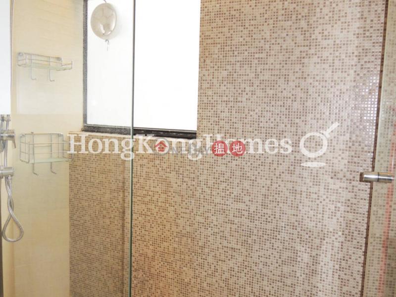 香港搵樓|租樓|二手盤|買樓| 搵地 | 住宅出租樓盤-嘉樂居一房單位出租