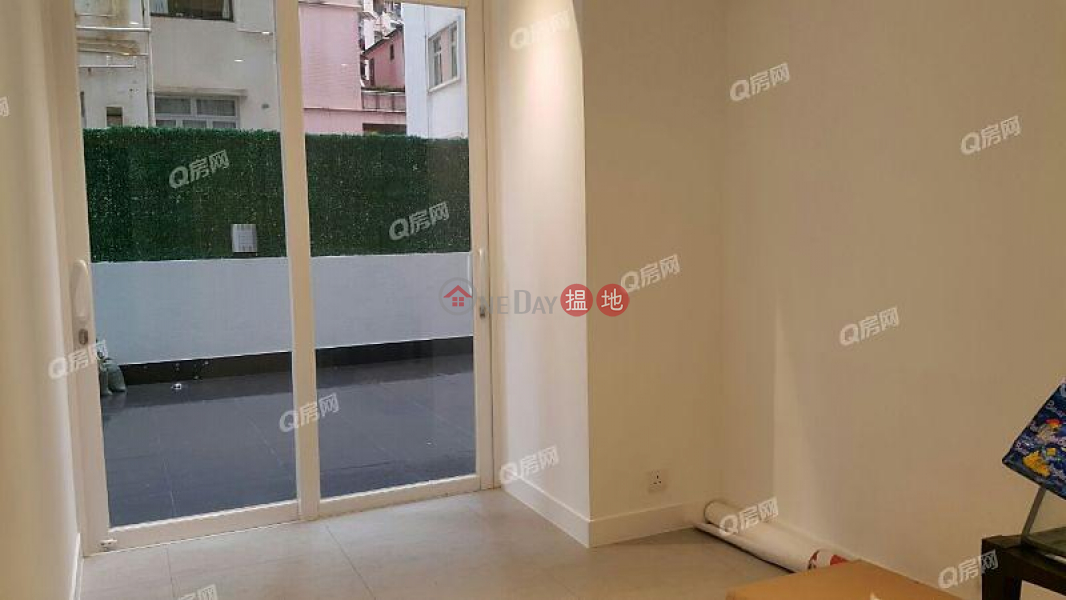 Property Search Hong Kong   OneDay   Residential   Sales Listings   Grand Court   3 bedroom Flat for Sale