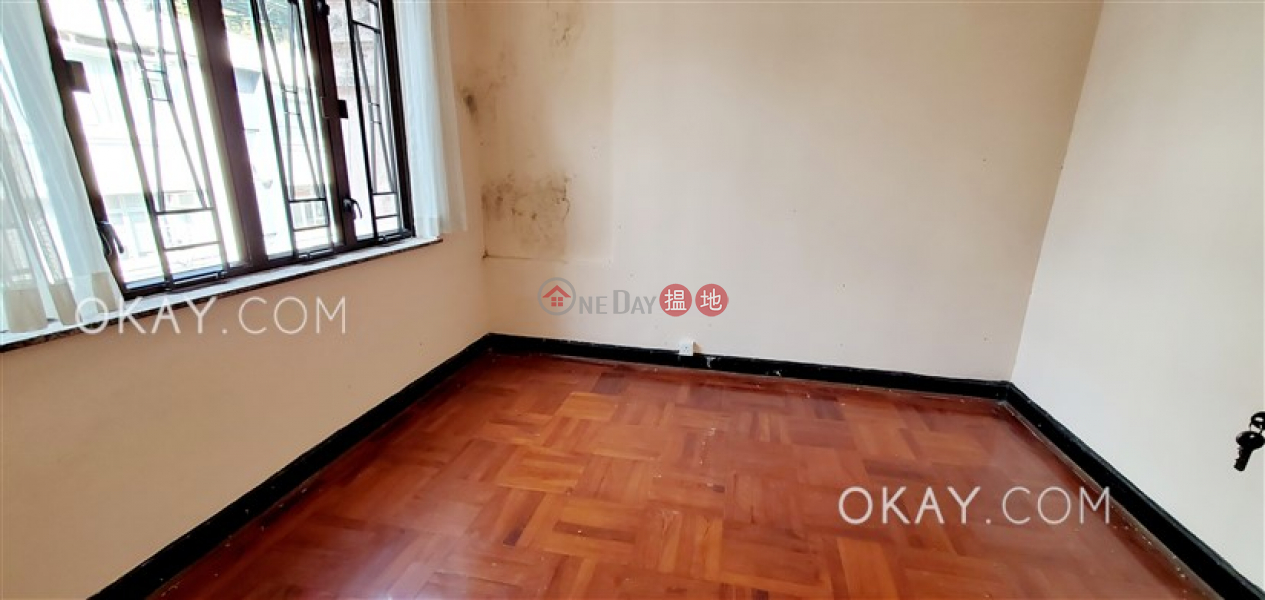 Property Search Hong Kong | OneDay | Residential, Sales Listings, Popular 4 bedroom on high floor | For Sale