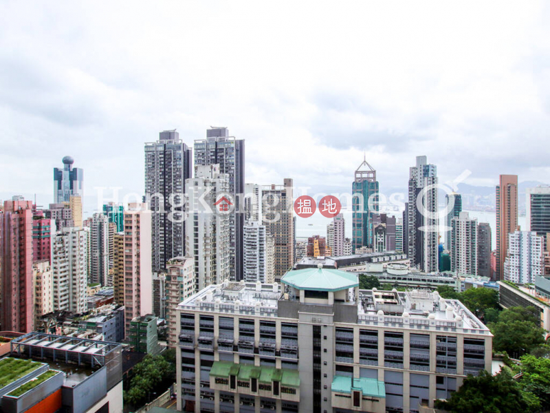 Property Search Hong Kong | OneDay | Residential, Sales Listings 1 Bed Unit at Bonham Crest | For Sale