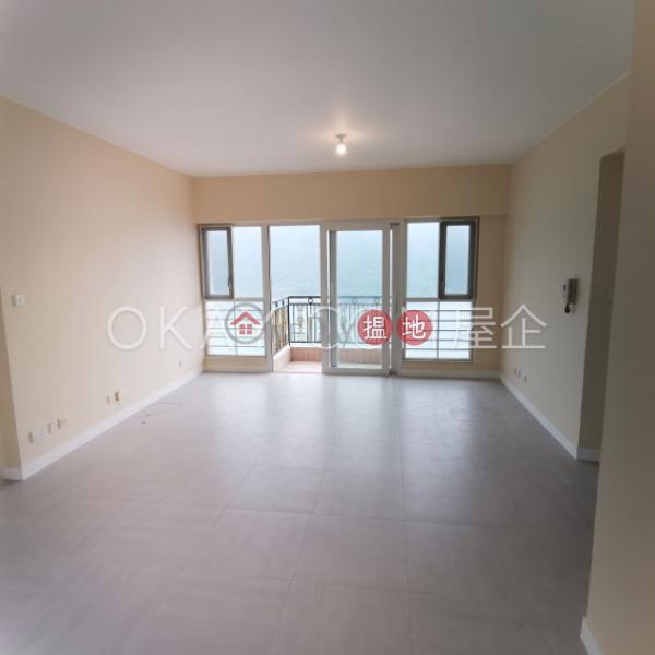 紅山半島 第1期|低層住宅|出租樓盤-HK$ 49,000/ 月