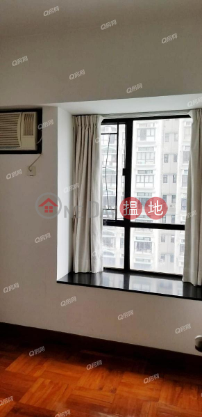 Valiant Park | 3 bedroom Mid Floor Flat for Rent | Valiant Park 駿豪閣 Rental Listings