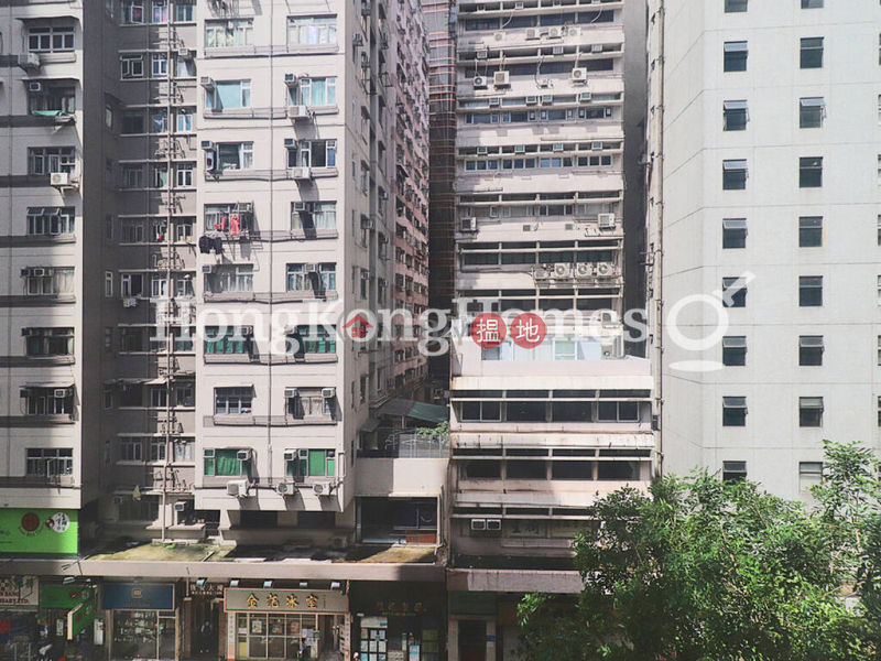香港搵樓 租樓 二手盤 買樓  搵地   住宅-出租樓盤 僑康大廈兩房一廳單位出租