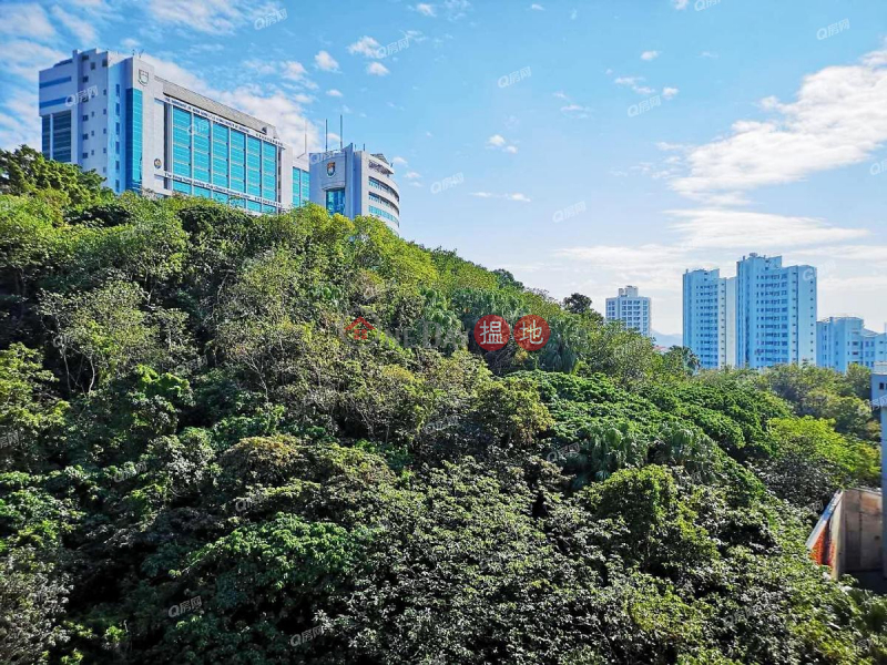 King\'s Park Villa Block 3 | 3 bedroom High Floor Flat for Rent 1 King\'s Park Rise | Yau Tsim Mong | Hong Kong | Rental | HK$ 77,000/ month