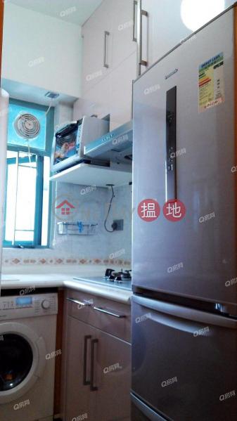 香港搵樓|租樓|二手盤|買樓| 搵地 | 住宅|出售樓盤|高層海景,名牌發展商,品味裝修,交通方便《港麗豪園 1座買賣盤》