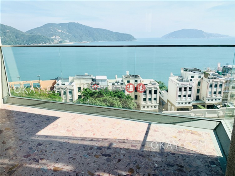 Faber Court Low | Residential | Rental Listings | HK$ 75,000/ month