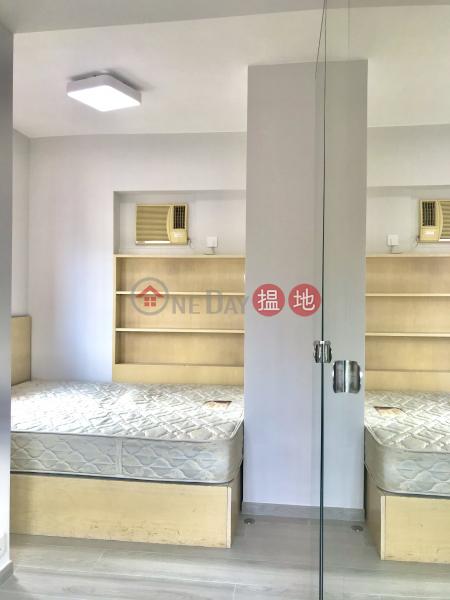 富來閣 極高層24C單位 住宅出租樓盤HK$ 22,000/ 月