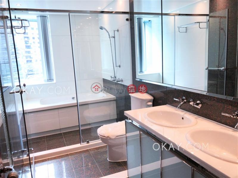 HK$ 140,000/ 月-曉廬|灣仔區|4房3廁,星級會所,連車位《曉廬出租單位》