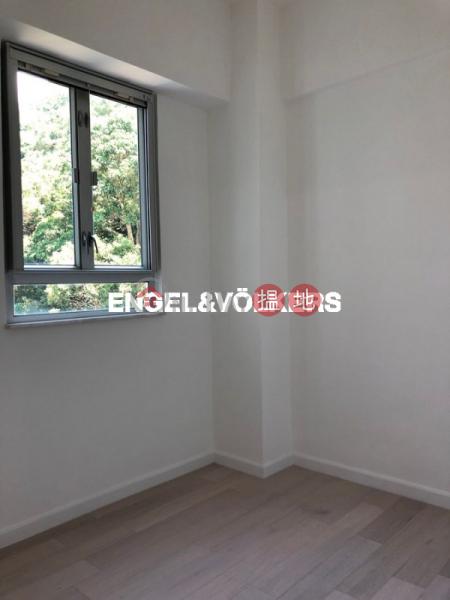 寶城大廈-請選擇-住宅|出租樓盤|HK$ 115,000/ 月