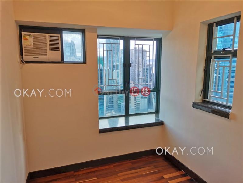HK$ 32,000/ month | Dragon Court Western District Tasteful 3 bedroom on high floor | Rental