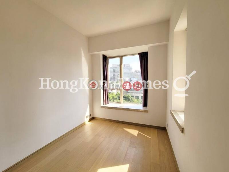 Harbour Pinnacle   Unknown, Residential Rental Listings, HK$ 25,500/ month