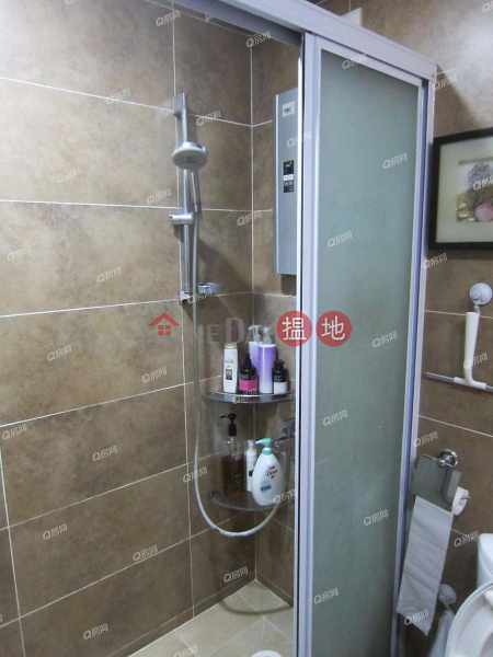 Property Search Hong Kong | OneDay | Residential Sales Listings | Tower 2 Union Plaza | 2 bedroom High Floor Flat for Sale