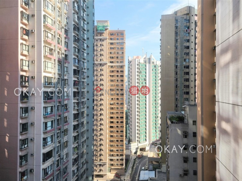 Floral Tower Middle | Residential Sales Listings HK$ 13.3M