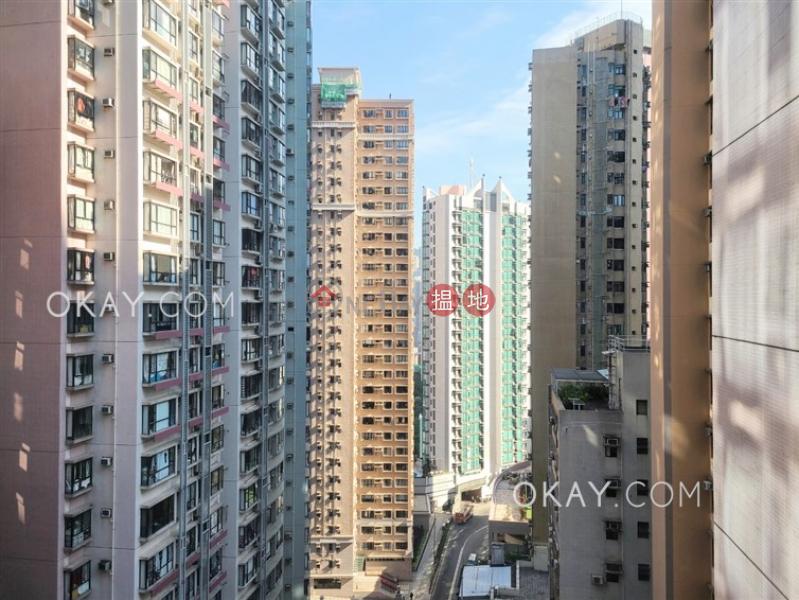 福熙苑|中層住宅-出售樓盤|HK$ 1,330萬