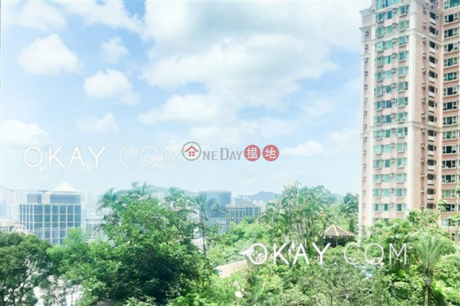 Property Search Hong Kong | OneDay | Residential | Sales Listings | Lovely 3 bedroom in North Point Hill | For Sale
