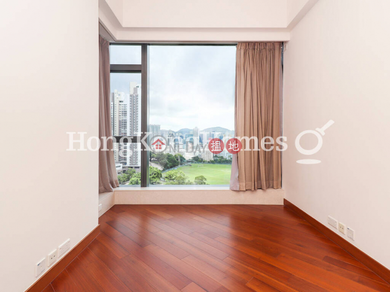 HK$ 58M | Ultima Phase 1 Tower 8 Kowloon City, 4 Bedroom Luxury Unit at Ultima Phase 1 Tower 8 | For Sale