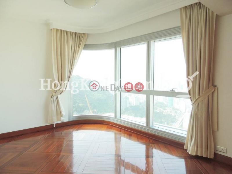 御峰4房豪宅單位出租41C司徒拔道 | 灣仔區|香港|出租|HK$ 148,000/ 月