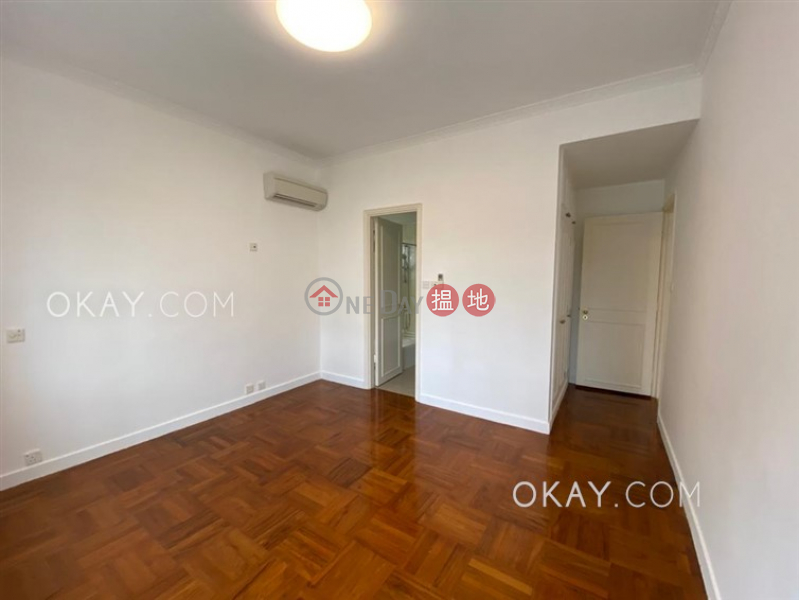 Luxurious 3 bedroom with balcony & parking | Rental | Cavendish Heights Block 5 嘉雲臺 5座 Rental Listings