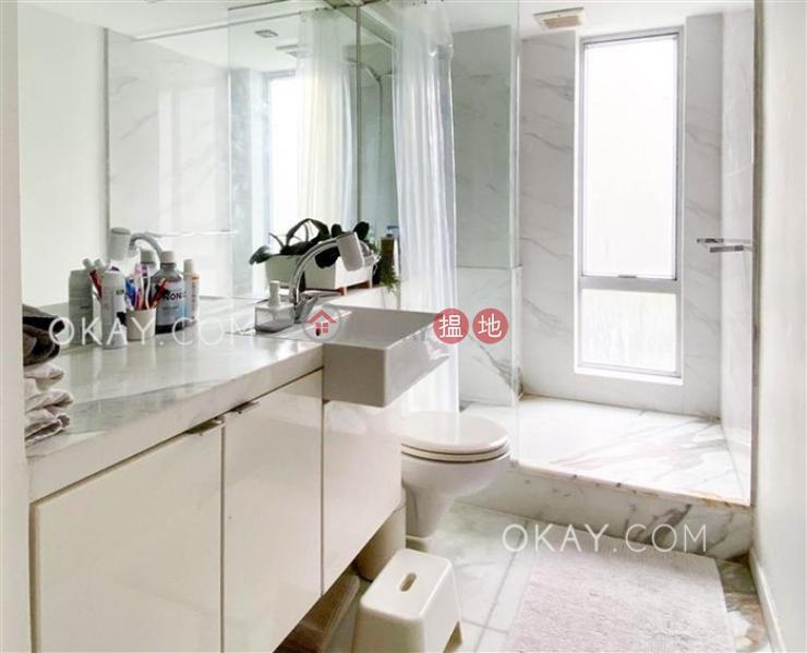 2房1廁《慶雲大廈出租單位》-71-77列堤頓道 | 西區香港|出租-HK$ 40,000/ 月