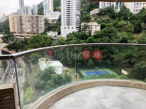 Garden Terrace | 4 bedroom Low Floor Flat for Rent|Garden Terrace(Garden Terrace)Rental Listings (XGZXQ001400134)_0