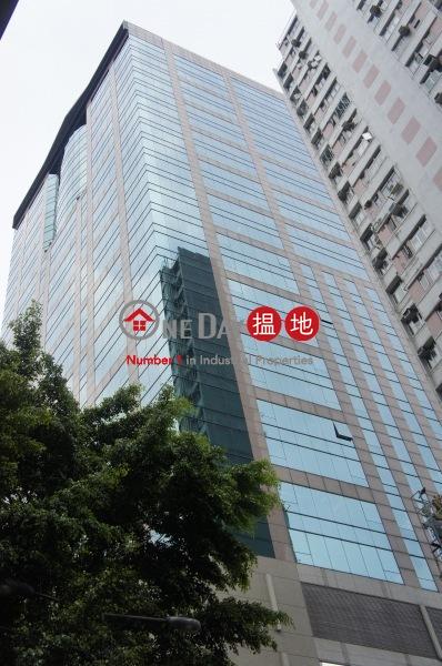 Emperor Group Centre, Emperor Group Centre 英皇集團中心 Rental Listings | Wan Chai District (frien-03411)