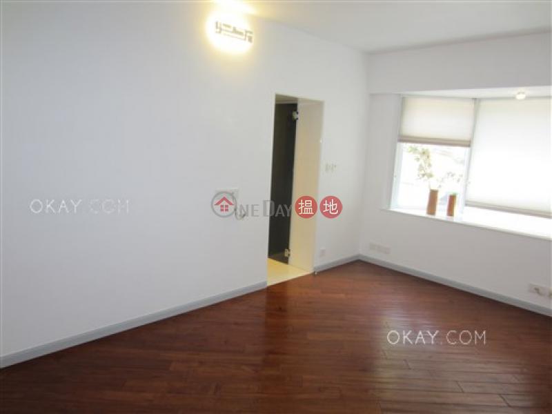 香港搵樓|租樓|二手盤|買樓| 搵地 | 住宅-出售樓盤-4房3廁,實用率高,星級會所,連車位《愛都大廈1座出售單位》