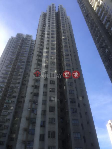 Tsuen Tak Gardens Block C (Tsuen Tak Gardens Block C) Tsuen Wan West|搵地(OneDay)(1)