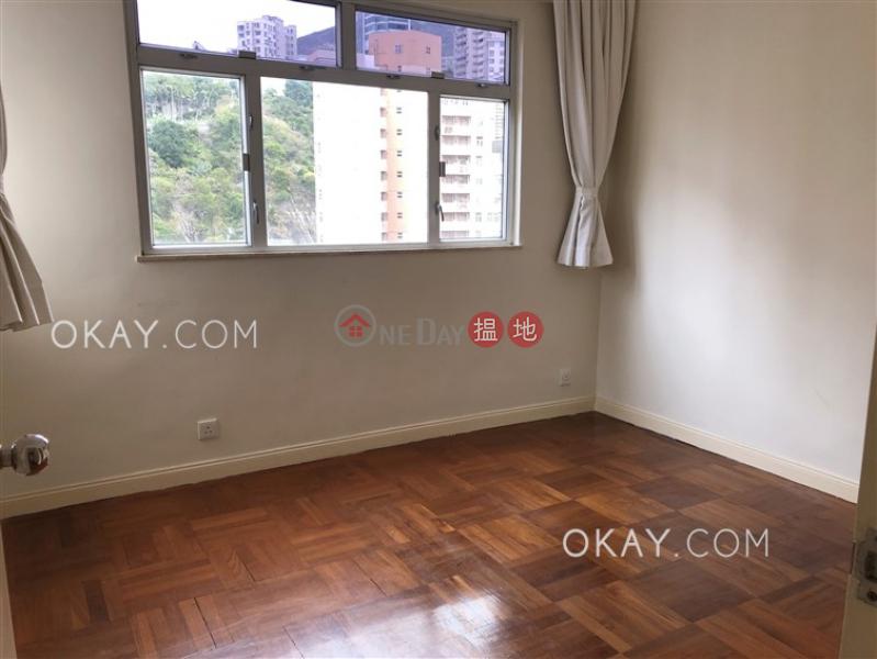 香港搵樓|租樓|二手盤|買樓| 搵地 | 住宅-出租樓盤-3房2廁,實用率高,極高層《毓成大廈出租單位》
