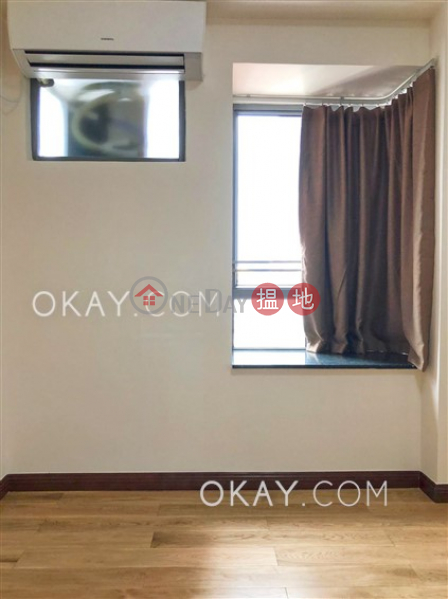 HK$ 33,000/ month | Hollywood Terrace, Central District, Elegant 3 bedroom on high floor | Rental
