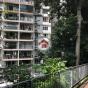 Block 2 Phoenix Court (Block 2 Phoenix Court) Wan Chai|搵地(OneDay)(3)