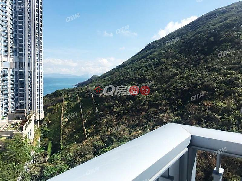 Property Search Hong Kong | OneDay | Residential Rental Listings | Larvotto | 2 bedroom Mid Floor Flat for Rent