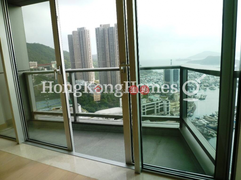 4 Bedroom Luxury Unit for Rent at Marinella Tower 6, 9 Welfare Road   Southern District, Hong Kong Rental, HK$ 119,000/ month
