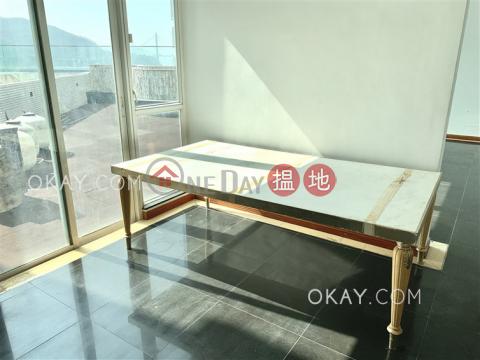 3房3廁,海景,連車位,露台《壹號九龍山頂出租單位》|壹號九龍山頂(One Kowloon Peak)出租樓盤 (OKAY-R294908)_0