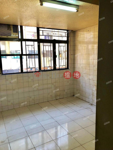 Property Search Hong Kong | OneDay | Residential Sales Listings | Fu King Building | 3 bedroom Mid Floor Flat for Sale