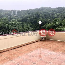 4房4廁,可養寵物,連車位,露台《輋徑篤村出租單位》|輋徑篤村(Che Keng Tuk Village)出租樓盤 (OKAY-R387712)_0