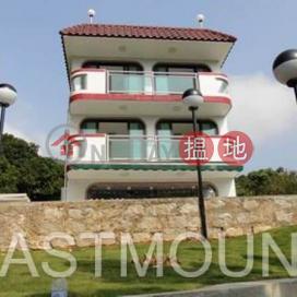 西貢 Tai Po Tsai 大埔仔村屋出租-獨立, 大花園 出租單位|大埔仔(Tai Po Tsai)出租樓盤 (EASTM-RSKVI92)_0