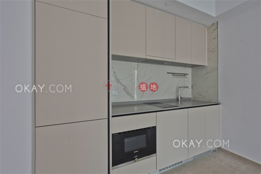 RESIGLOW薄扶林|低層-住宅|出租樓盤-HK$ 38,800/ 月