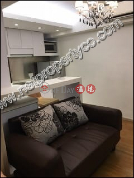 Wah Koon Building, Low Residential, Rental Listings HK$ 21,000/ month